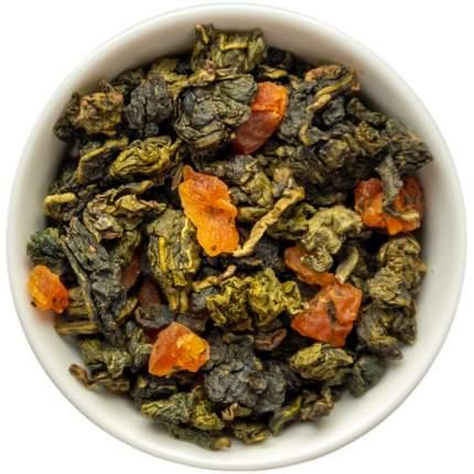 """Чай Chef Tea """"Улун манговый"""", 50 гр"""