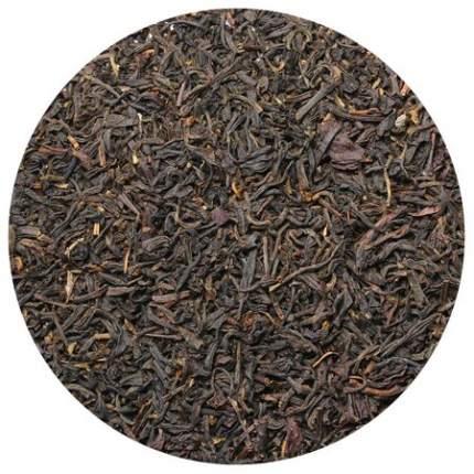 Красный чай И Синь Хун Ча, 100 г