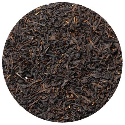 Красный чай Ли Чжи Хун Ча (с Ли Чжи), 100 г