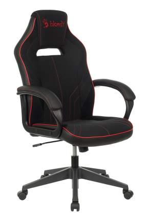 Кресло игровое A4 BLOODY GC-100