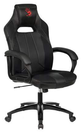 Кресло игровое A4 BLOODY GC-200 черный