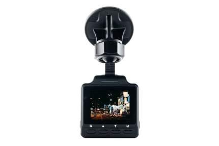 Видеорегистратор Incar (Intro) VR-650