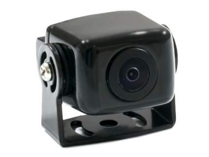 Камера заднего вида AVIS Electronics AVS307CPR (#660A НD)