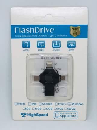USB-флешка USB Flash drive 128Gb