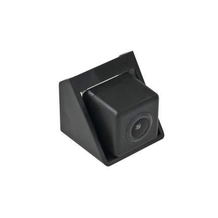 Штатная камера заднего вида SWAT VDC-064 для SsangYong Actyon (2011 - 2017)
