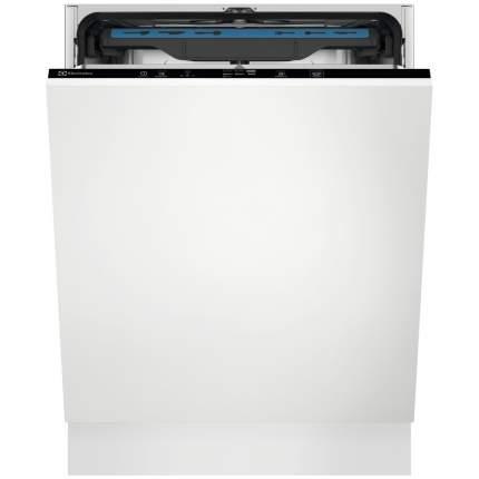 Встраиваемая посудомоечная машина Electrolux Intuit 700 EEM28200L