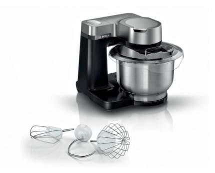 Кухонная машина Bosch MUMS2VM00