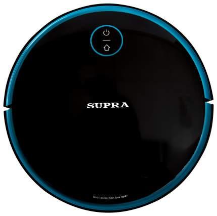 Робот-пылесос Supra VCS-4093