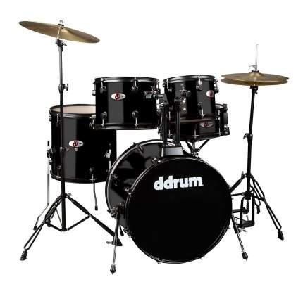 Ударная установка DDrum D120B MB