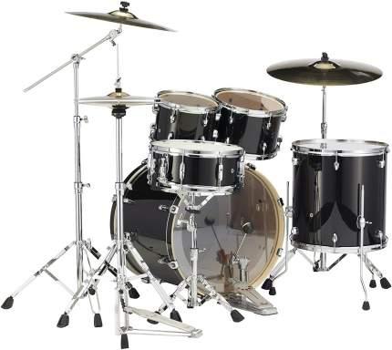 Ударная установка Pearl EXL725S/ C248 из 5-ти барабанов