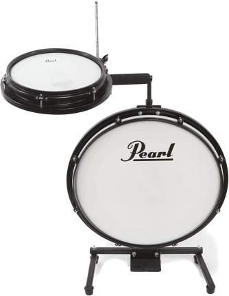 Ударная установка Pearl PCTK-1810 компактная