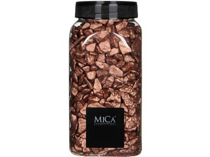 Декоративные камни Edelman 121265 медный 1 кг