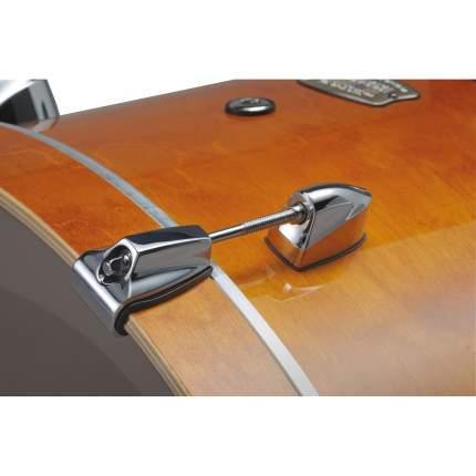 Yamaha SBP2F5 (Honey Amber) Ударная установка