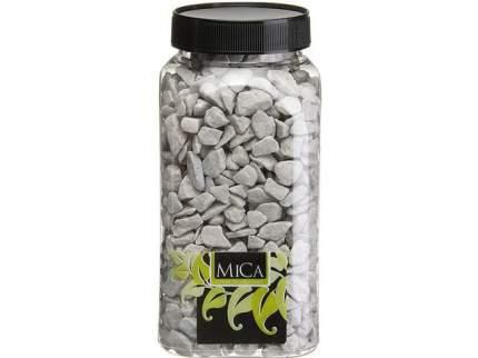 Декоративные камни Edelman 348954 серый 1 кг