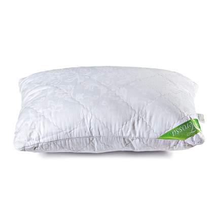 Подушка Verossa Бамбук 50x70 см