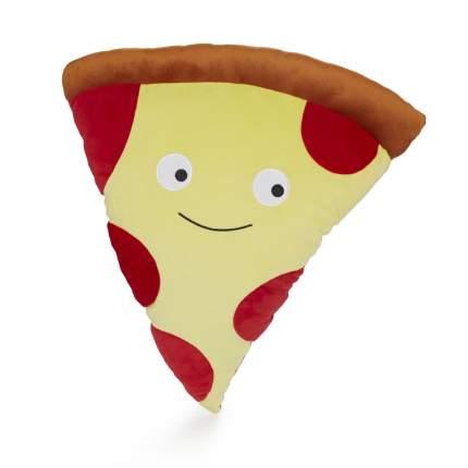 Подушка Pizza Pepperoni