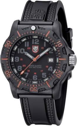 Наручные часы кварцевые мужские Luminox XL.8815