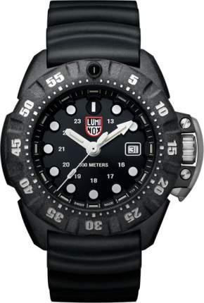 Наручные часы кварцевые мужские Luminox XS.1551
