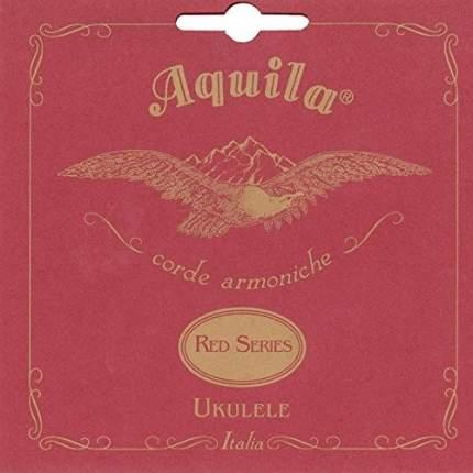 Струны для укулеле AQUILA 87U тенор