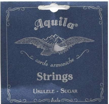 Струны для укулеле AQUILA 154U тенор