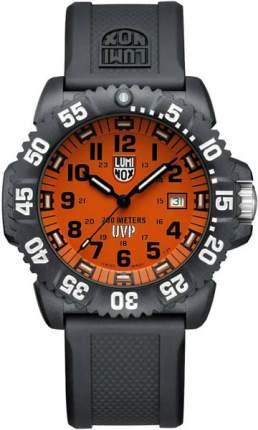 Наручные часы кварцевые мужские Luminox XS.3059
