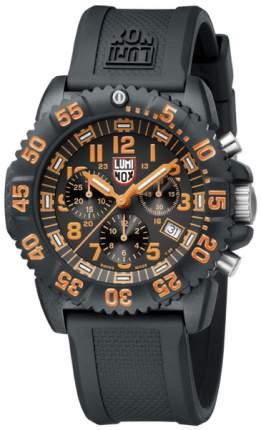 Наручные часы кварцевые мужские Luminox XS.3089