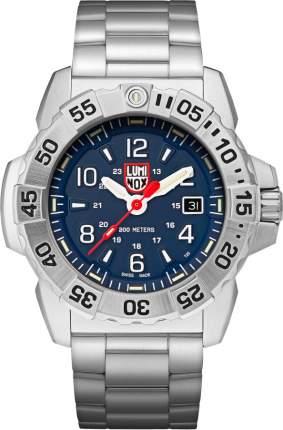 Наручные часы кварцевые мужские Luminox XS.3254