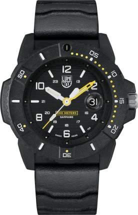 Наручные часы кварцевые мужские Luminox XS.3601