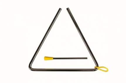 Треугольник Flight FTR-5