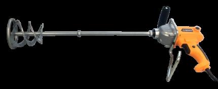 Строительный миксер СМ-1200Э