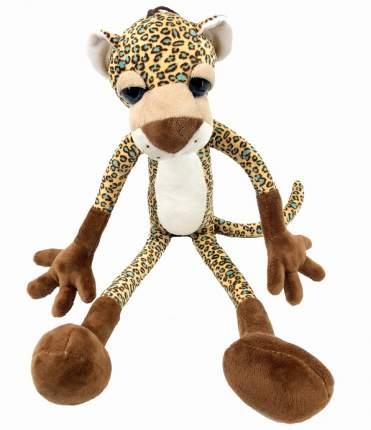 "Игрушка мягкая ""Леопард French"", 55 см"