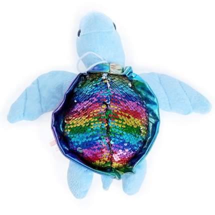 "Игрушка мягкая ""Черепаха Конфи"", 25 см"