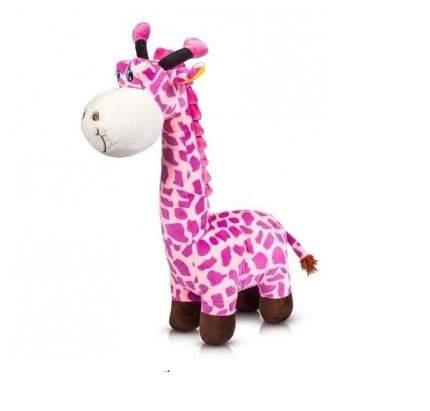 """Игрушка мягкая Bebelot """"Розовый жирафик"""", 20 см"""