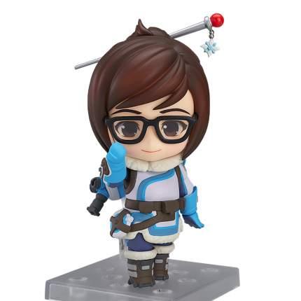 Коллекционная фигурка Nendoroid Overwatch Mei