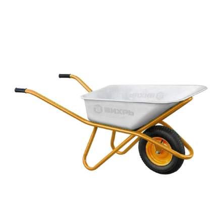 Садовая тачка Вихрь Т90-1 200 кг