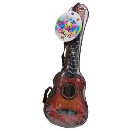 Гитара Abtoys в чехле