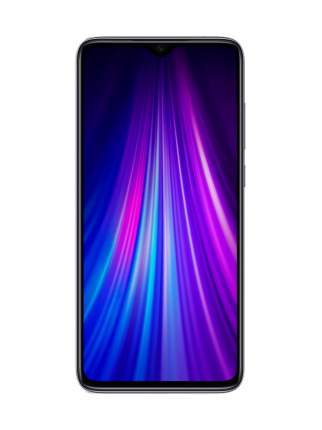 Защитное стекло Zibelino 3D для Xiaomi Redmi Note 8 Pro (6.53)