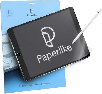 "Защитная пленка для рисования Paperlike Screen Protector для iPad 10.2"" (PL2-10-19)"