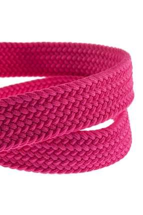 Ремень женский Vita Pelle 2065SDRM2605 розовый 110