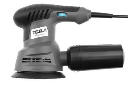 Эксцентриковая машина TESLA TS300