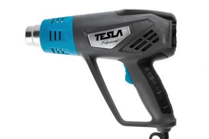 Фен технический TESLA TH2200LCD