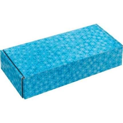 PAKO Дорожная коробка (к органайзеру для игл)