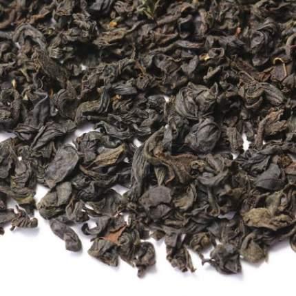 Черный чай Ассам (PEKOE), 100 г