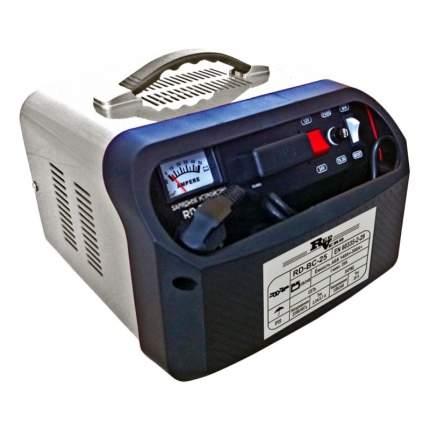 Устройство зарядное для АКБ RedVerg RD-BC-16