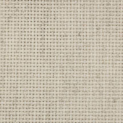 Канва Астра арт.679 (круп.) лен 50*50см 544174