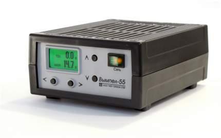 Зарядное устройство Orion Вымпел-55 6-12V 18A 220V автомат