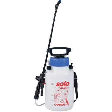 Ручной опрыскиватель Solo 305А 30501 5 л