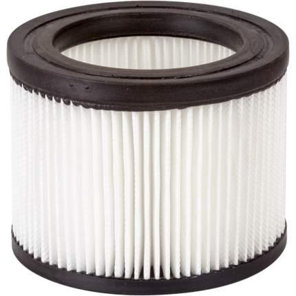 Фильтр для пылесоса патронный Bort BF-1218