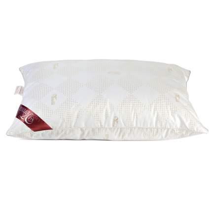 Подушка Verossa искусственный лебяжий пух 70x70 см