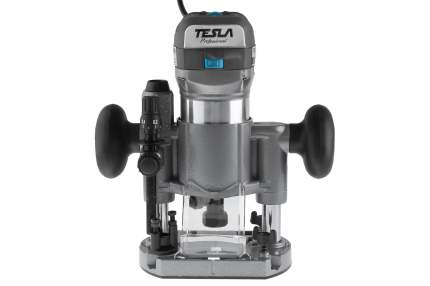 Сетевой фрезер TESLA TRE710